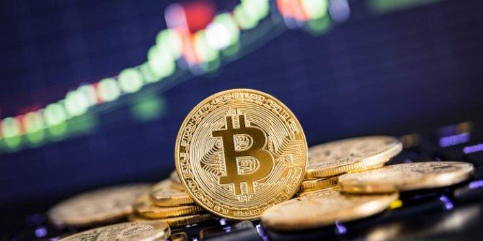 Bitcoin için ağızları açık bırakacak tahmin