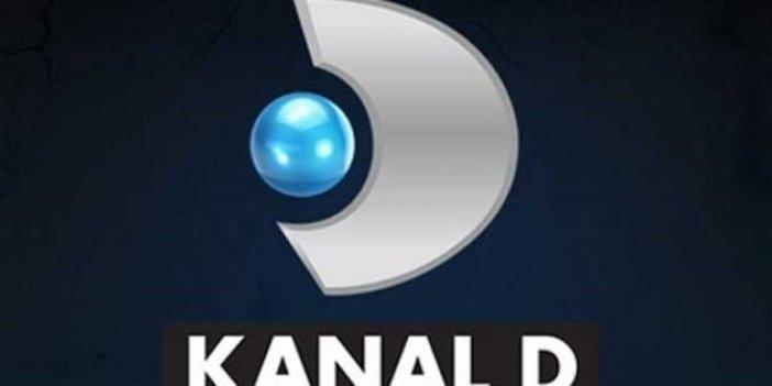 Kanal D'de sürpriz gelişme. Hangi iddialı dizi final yapamadan ekrana veda etti