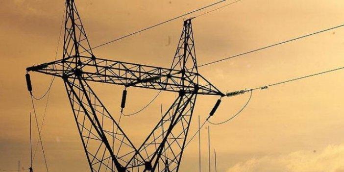 EPDK'dan elektrik borçlarıyla ilgili flaş karar. Bu abonelerin elektriği borcundan dolayı kesilemeyecek