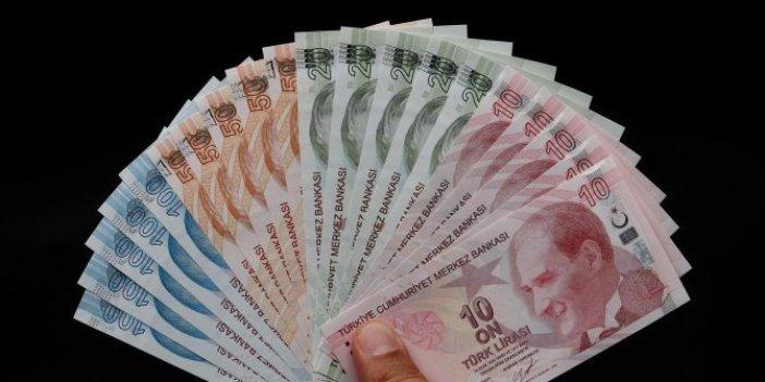 Goldman Sachs'tan Türk lirası için piyasalarda dengeleri değiştirecek açıklama