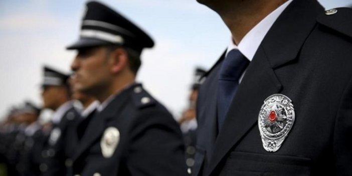 POMEMbaşvuruları uzatıldı mı. Son başvuru ne zaman. 27. Dönem POMEM 8 bin polis alımı başvuruları nasıl ve nereden yapılır?