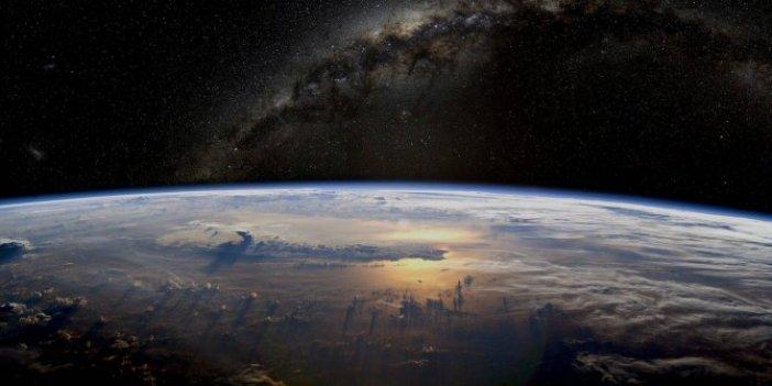Uygarlıkların yok oluş nedeni şoke etti. 5 milyar yıl önce yaşamış olabilirler