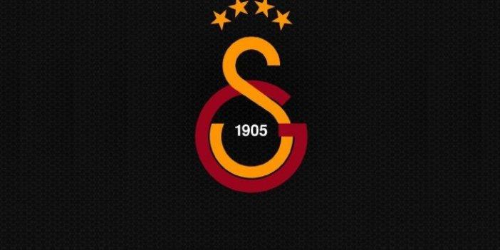 Galatasaraylıların en sevdiği futbolcu sakatlandı