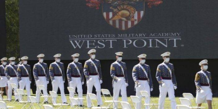 Fetö şeytanlığı ABD'de Askeri Lise Sınavı'na sıçradı, Askeri Lise Sınavı'nda sorular çalındı