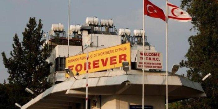 KKTC korona karantinasına hazırlanıyor