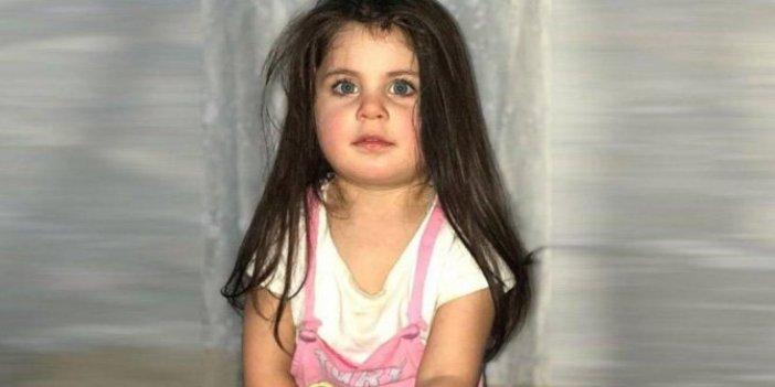 Leyla Aydemir cinayetinde bir flaş gelişme daha!