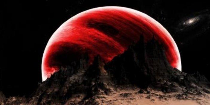 Astrolog Kassandra 2021 yılında koronanın bitip bitmeyeceğini açıkladı. Bomba yorum