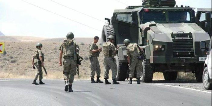 PKK'nın cezaevi finansörlerine operasyon