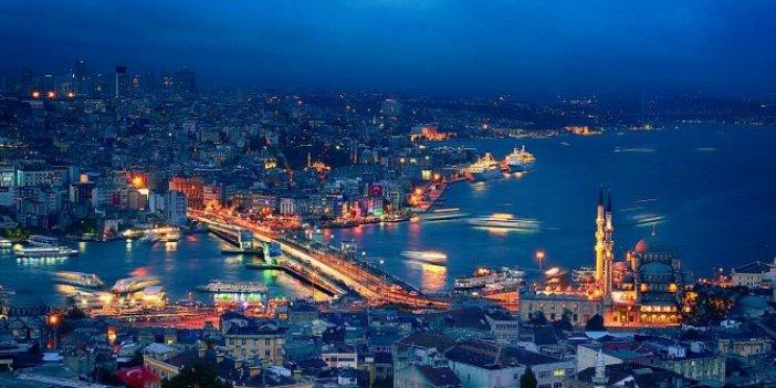 Büyük Marmara depremi için büyük önlem. Gizlice taşınacaklar