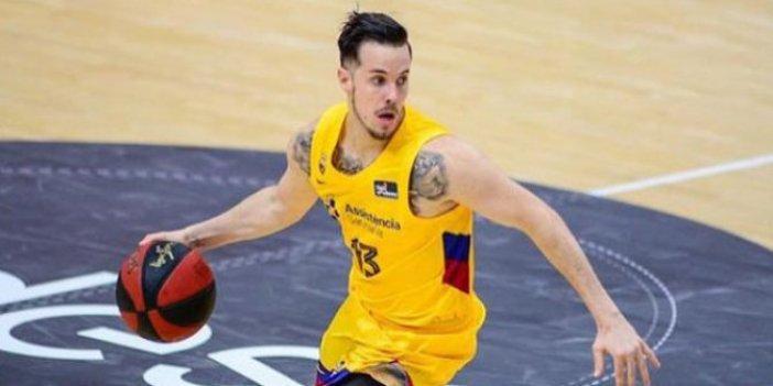 Barcelona'da Thomas Heurtel krizi sürüyor. Olayla ilgili flaş Fenerbahçe iddiası