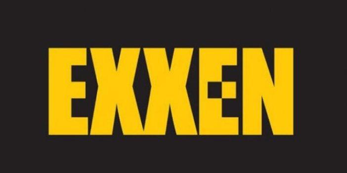 Exxen ne zaman açılacak. Acun Ilıcalı'nın kurduğu Exxen'in ücreti ne kadar olacak. Exxen'de yer alacak yapımlar