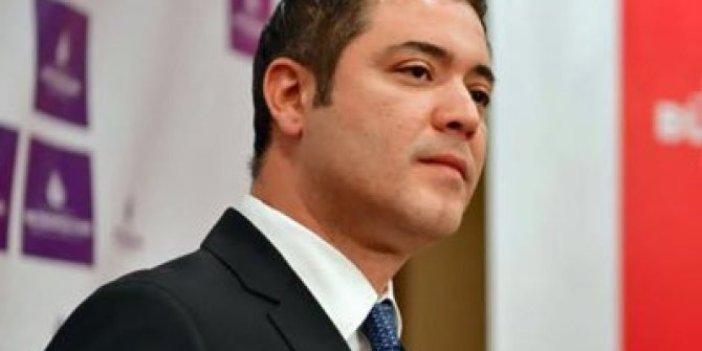 İstanbul Büyükşehir Belediyesi sözcüsü Murat Ongun toplu taşımaya zam yapılıp yapılmadığını açıkladı