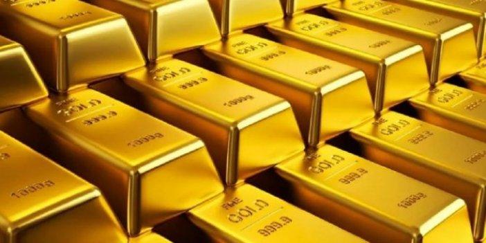 Korona virüs mutasyonu altın fiyatlarını fena etkiledi. Altının nereye koşacağı belli oldu