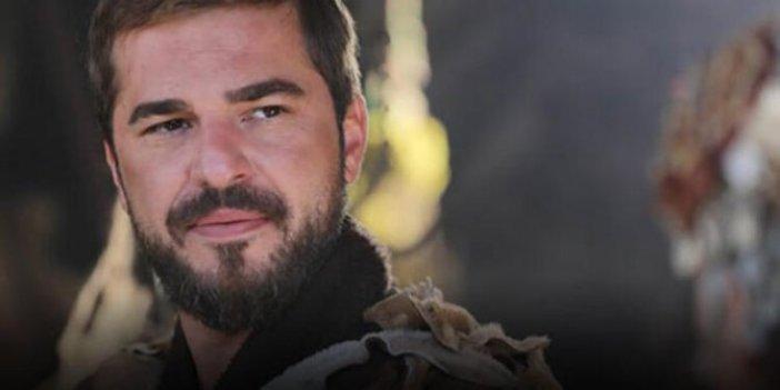 Engin Altan, Mustafa Denizli'yi canlandıracak
