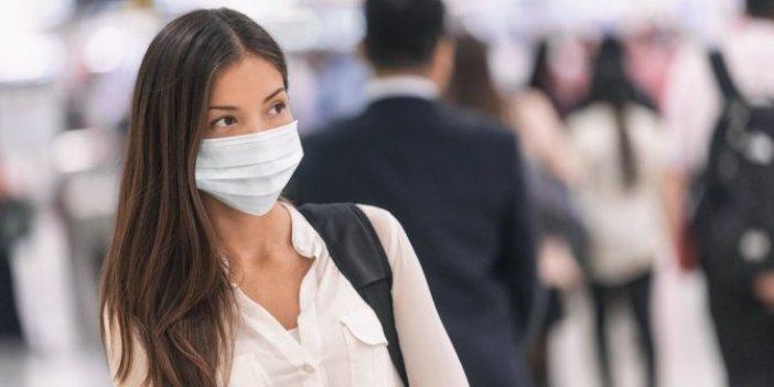 Korona virüs salgınında hayat kurtaran faktör ortaya çıktı