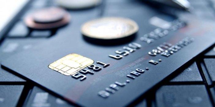 Dev bankalardan flaş ücret kararı. İşte karardan etkilenecek müşteriler