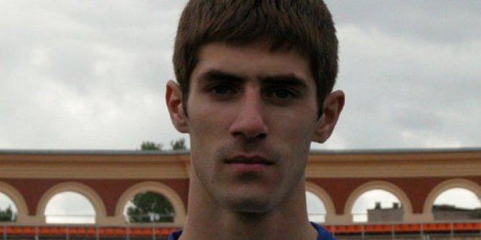 Championship Manager'ın efsane forveti Maxim Tsigalko hayatını kaybetti