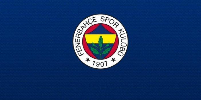 Maç sırasında Fenerbahçe'ye haciz şoku. Büyük şaşkınlık yaşadılar