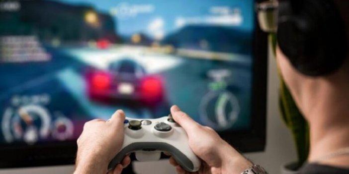 Korona virüs ve kısıtlamalar oyunlara ilgiyi arttırdı