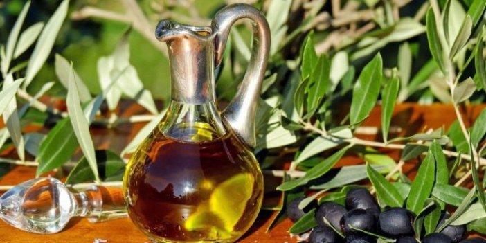Milas'ın dünyaca ünlü zeytinyağı AB Komisyonu tarafından koruma altına alındı
