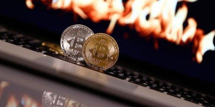 Bitcoin rekorlara doymuyor. Tırmanışa devam ediyor