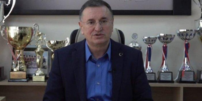 Hatay Büyükşehir Belediyesi'nde asgari ücret belli oldu