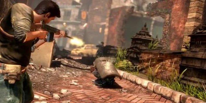 Sony'den şaşırtan hamle PlayStation oyunlarını sinemaya uyarlıyor
