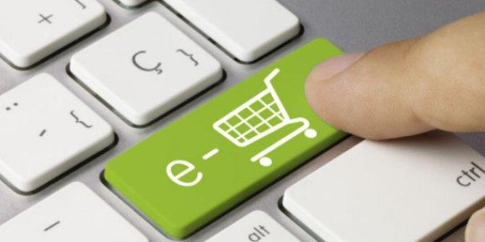 Dünyaca ünlü alışveriş devi eriyor  2 günde 116 milyar dolar kaybetti