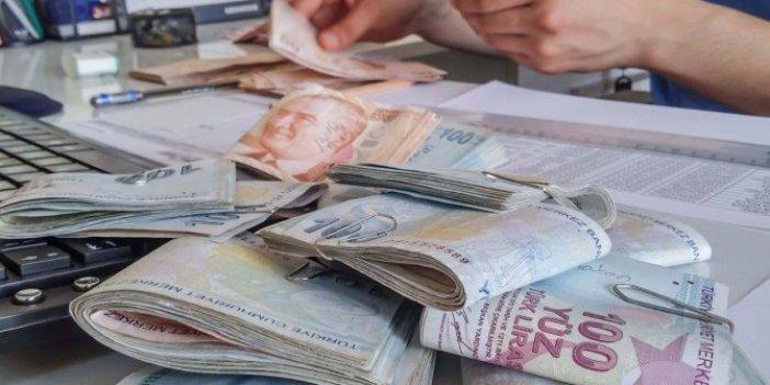 Türkiye ve Avrupa ülkelerinde asgari ücret ne durumda?