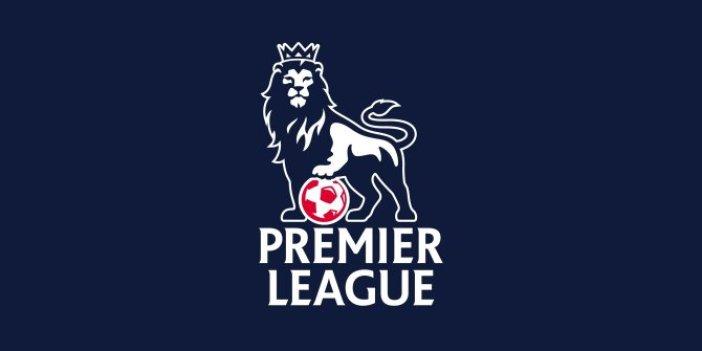 Premier Lig'deki Everton-Manchester City maçı ertelendi