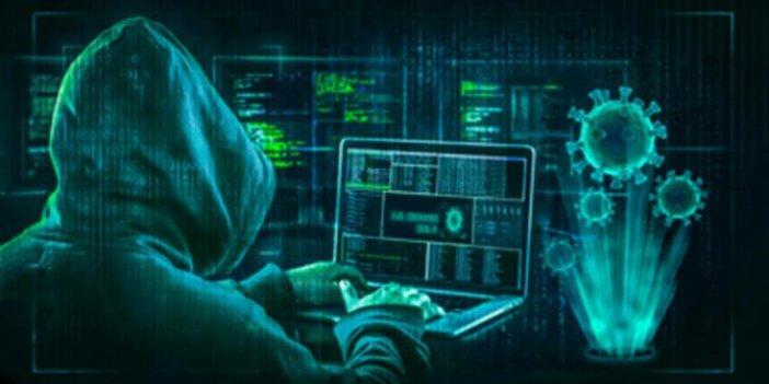 3 yılda 325 bin siber saldırı engellendi