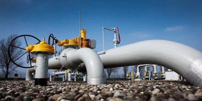 Irak'ta gündem doğalgaz borcu. İran Enerji Bakanı ile görüşüldü