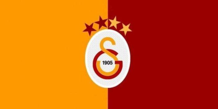Galatasaray, Travis Trice'ı kadrosuna kattığını açıkladı