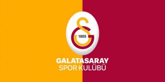 Galatasaray Erkek Basketbol Takımı'ndan 3 imza birden