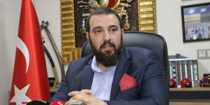 Osmanlı torunu Abdülhamid Kayıhan Osmanoğlu aşı tartışmasına girdi. Asıl onlar vatan haini
