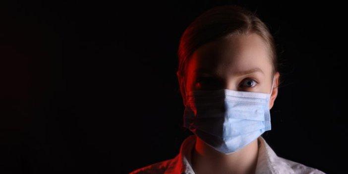 Vücudunuzda bu belirtiler varsa bağışıklık sistemininiz kırmızı alarm veriyor