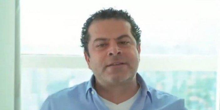 Ünlü Gazeteci Cüneyt Özdemir, bir dakikalık videoyla herkesin duygularına tercüman oldu