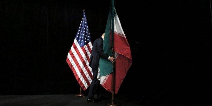 İran Dışişleri Bakanı Zarif ABD'yi bölgede şeytanca adımlar atmakla suçladı