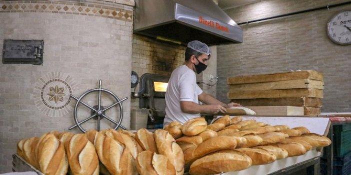 Yargıtay'dan piyasada her şeyi değiştirecek ucuz ekmek kararı. Vatandaşı yakından ilgilendiriyor