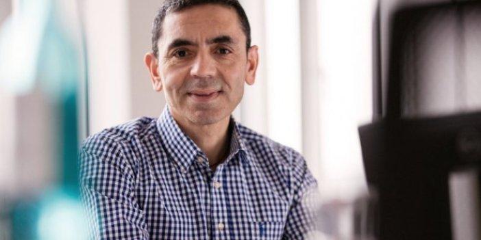 Alman aşısını bulan Türk profesörden eyvah dedirten açıklama