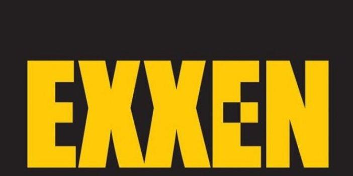 Exxen'in aylık ücreti açıklandı