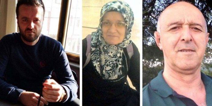Bursa'da oğlunu levyeyle öldüren baba ile anne için istenen ceza belli oldu