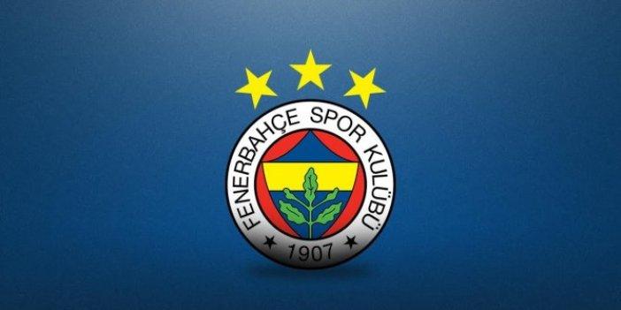 Fenerbahçe'de Kasımpaşa maçı hazırlıkları sürüyor