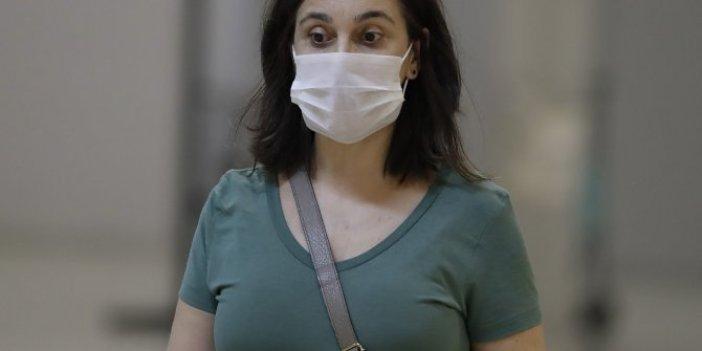 Bilim insanları akciğerlerle ilgili flaş araştırmayı duyurdu