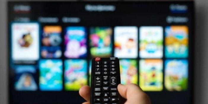 Herkes bu televizyon programlarını izliyor ama çok ciddi sağlık sorunlarına yol açıyor