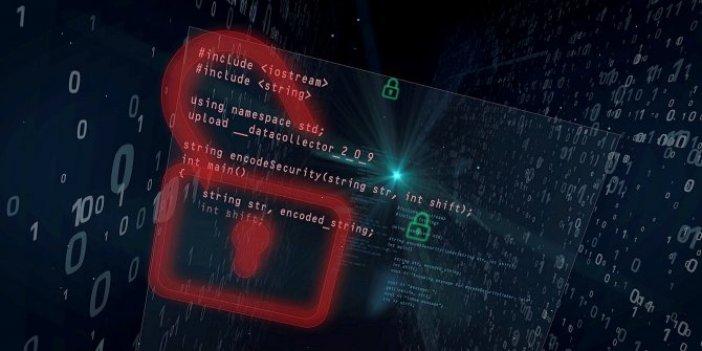 Microsoft'tan büyük itiraf. Rus hackerlar sızdı
