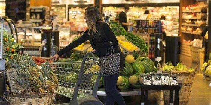 İstanbul Ticaret Odası'ndan enflasyon açıklaması