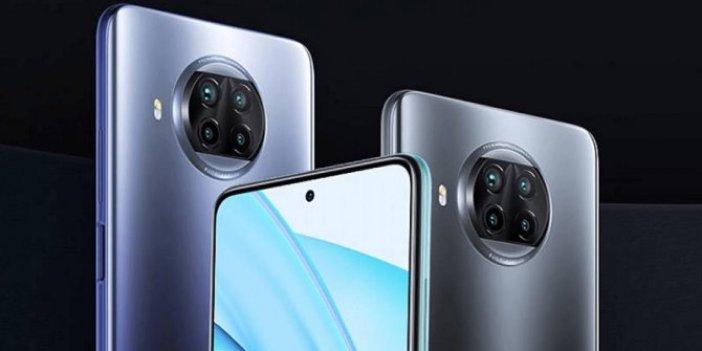 Piyasaya çıkarak dengeleri alt üst edecek.  Başkan yardımcısı Jain  Xiaomi Mi 10i  telefonunda tarihli müjde verdi