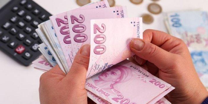 Muhalefet iktidara örnek oldu, AKP'li belediye de asgari ücrete zam yaptı!