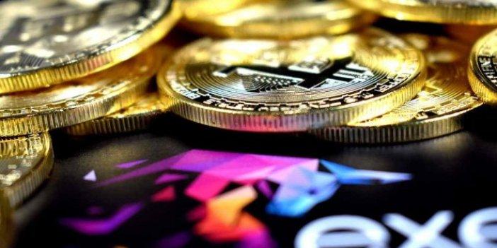 Rus devinden kripto para atağı